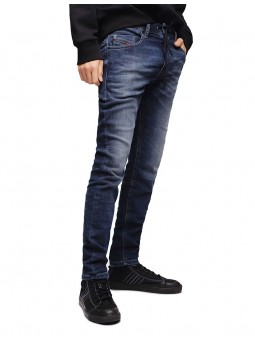 Thommer Cb-Ne Sweat Jeans 88AX Diesel