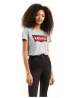 T-Shirt Perfect Graphic rouge - Levi's®