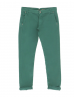 Chino Basic Toile lavéePlease