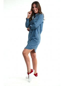 Ultimate Wester Robe Denim Levi's
