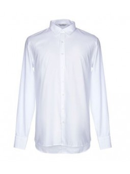 Chemise Blanche Manches longues - Sseinse