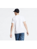 T-shirt Relaxed Graphic Multico - Levi's®
