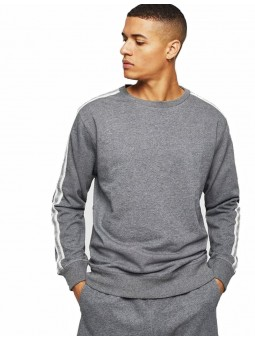 Sweat Umlt Willy Gris - Diesel