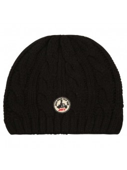 Bonnet Black Louise - Jott