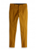 Chino Stretch Noix - Scotch & Soda