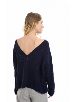 Pull Betty Maille - Orfeo