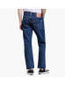 Jean Original 501 Fit Homme - Levi's®
