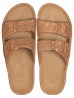 Sandales Kids Trancoso Champagne - Cacatoes