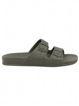 Sandales Rio homme - Cacatoes