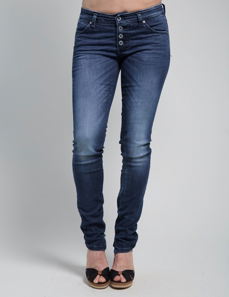 on sale ae154 84d0d jean-please-femme-stretch.jpg