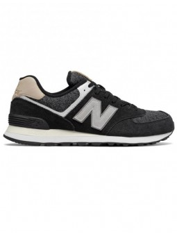 ML574VAI - New Balance