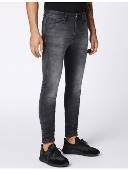 Spender 84NA Sweat Jeans Diesel