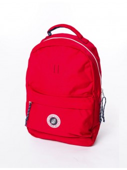 Loops Rouge SweetPants Sac...