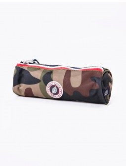Trousse Tube Camouflage - SweetPants