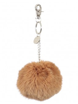XELDA worn keys fur Oakwood