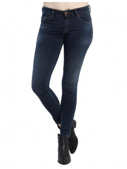 SLANDY-LOW 84UT Jean Diesel