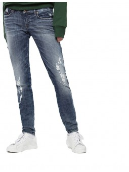 GRACEY-T 84YH Jogg jeans...
