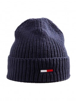 Basic Marine Bonnet Tommy...