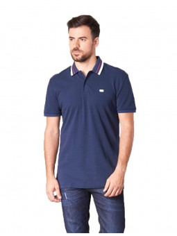 Basics Marine Polo Tommy...