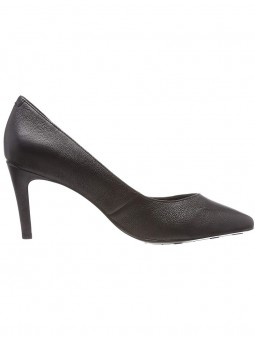 Escarpin Metallic Pump...