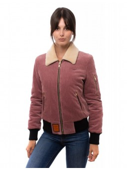 Bomber Col Sherpa GINA Bombers