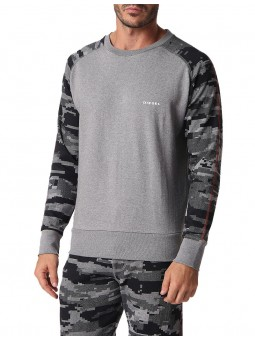 Umlt-Casey Sweat-Shirt...