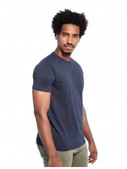Diamantik T-Shirt Basic Col O Diesel