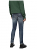 THOMMER-T Jogg Jeans 84YP Diesel