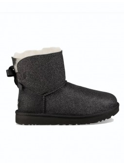 Mini Bailey Bow paillettes UGG
