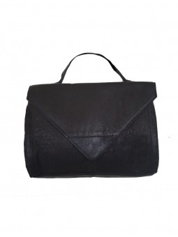 Katinka Leather Cross Body...