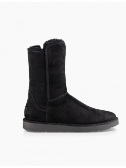 Abree Short II Ugg