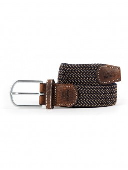 La Havane Ceinture Billy Belt
