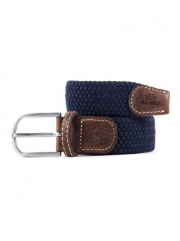 Tresse Marine Ceinture Billy Belt