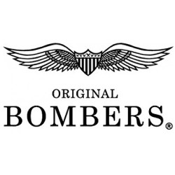 Bombers Originals